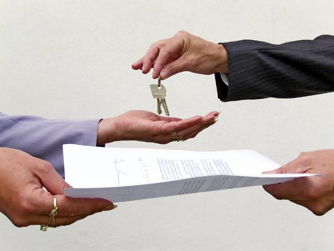 Агентство недвижимости — как выбрать?