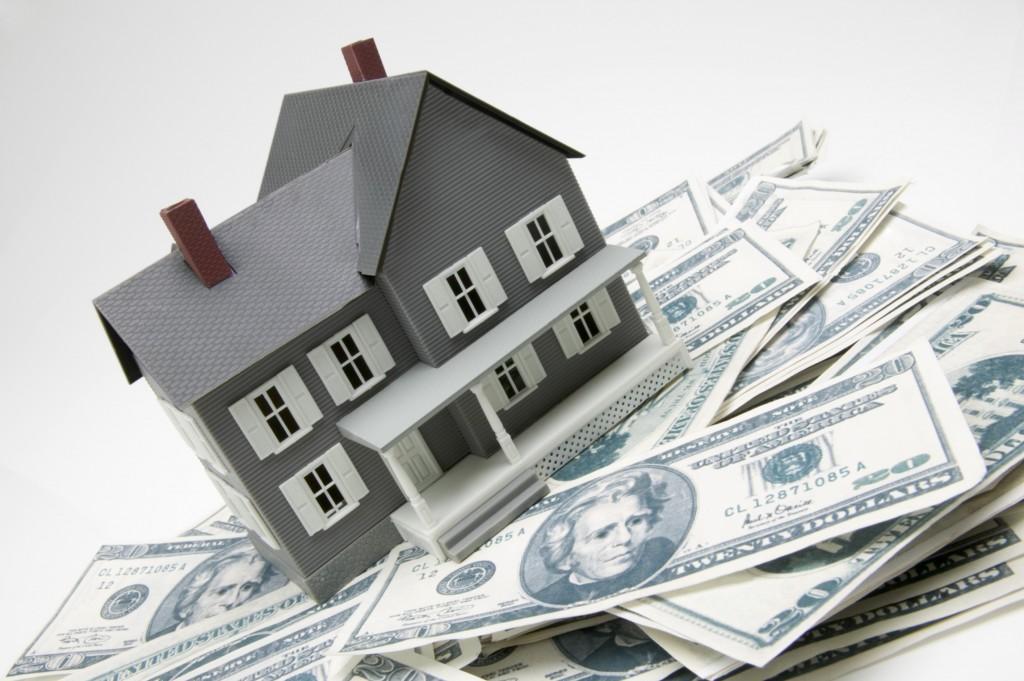 Цена на жилье — от чего зависит?