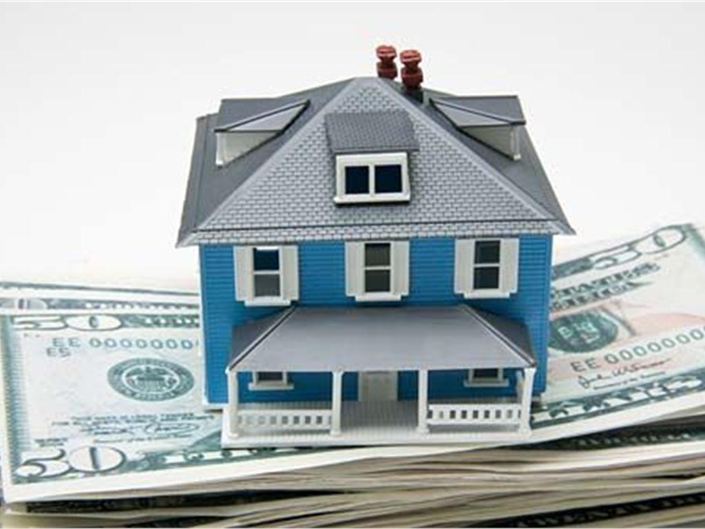 Есть ли польза от ипотечного брокера?