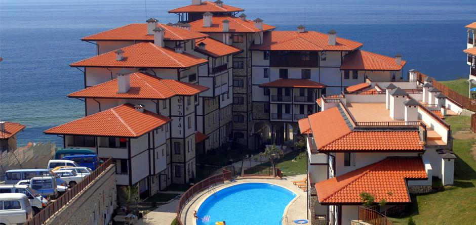 Как правильно выбрать страну при покупке недвижимости за границей?