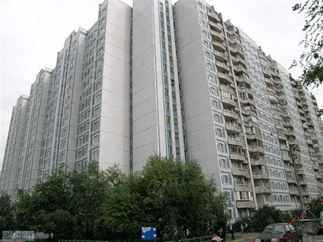 Приобретение недвижимости: что нужно узнать перед тем, как подписать договор