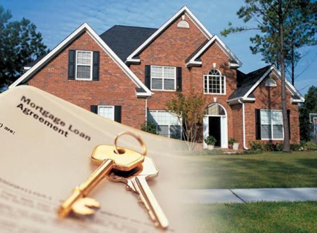 Самые привлекательные ипотечные программы для заемщиков