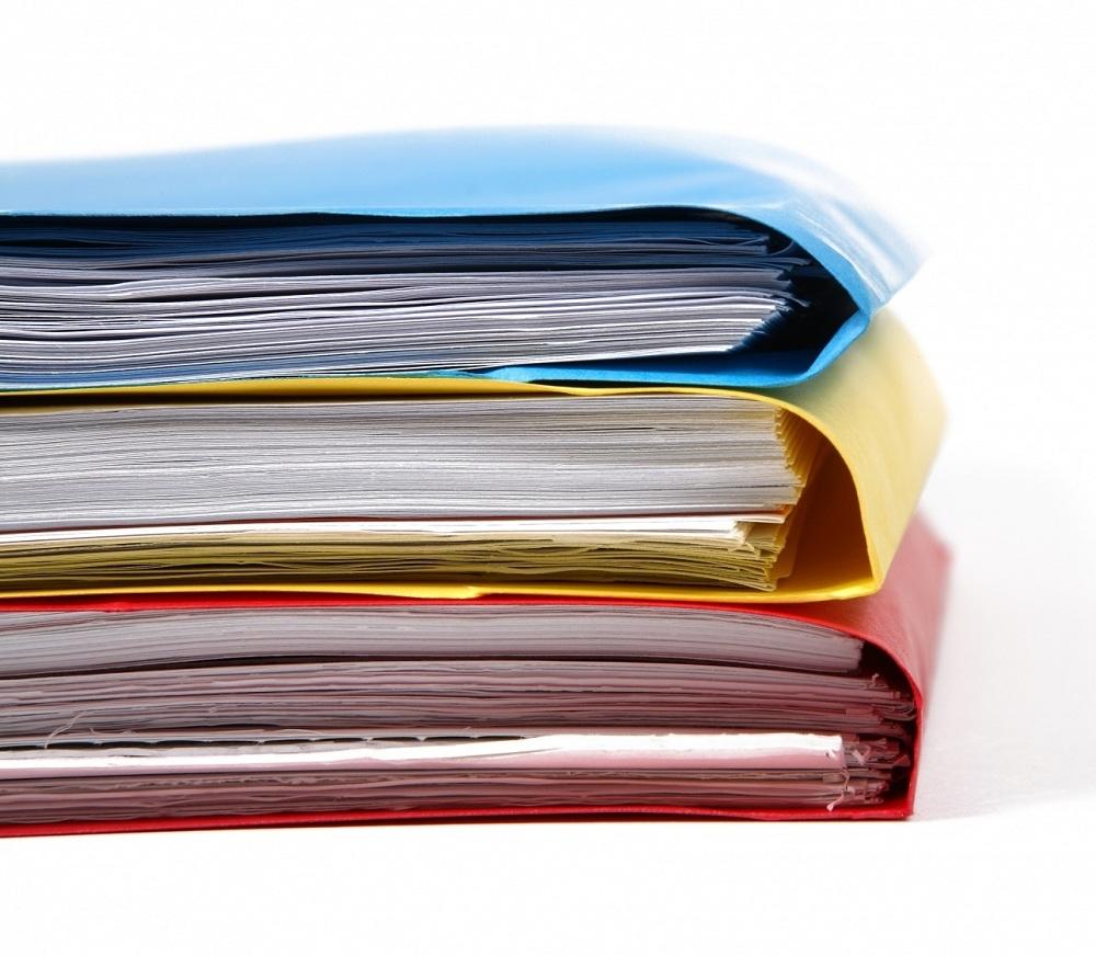 Специальные программы и комбинированные ставки ипотечного кредитования