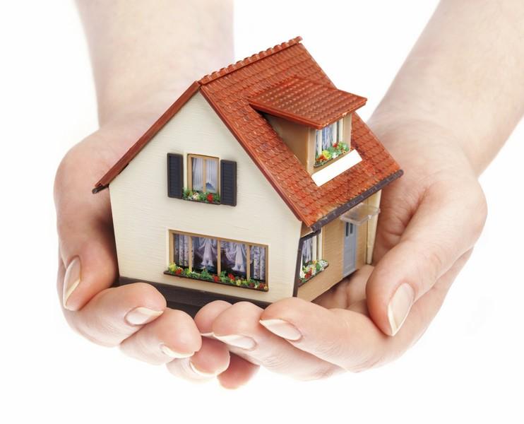 Страхование недвижимости: виды