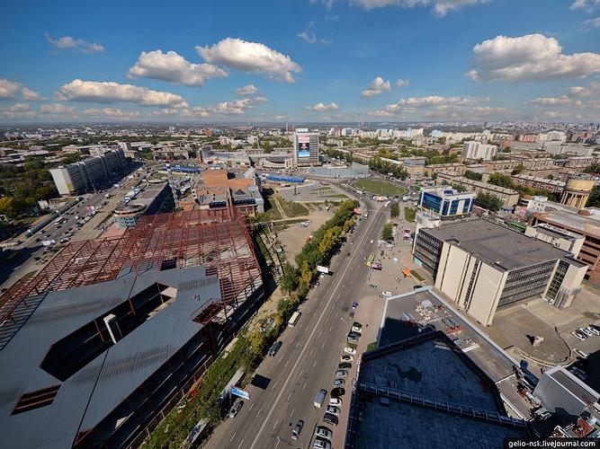 Транспортная доступность, развитая инфраструктура, приемлемая цена, возможен ли компромисс?
