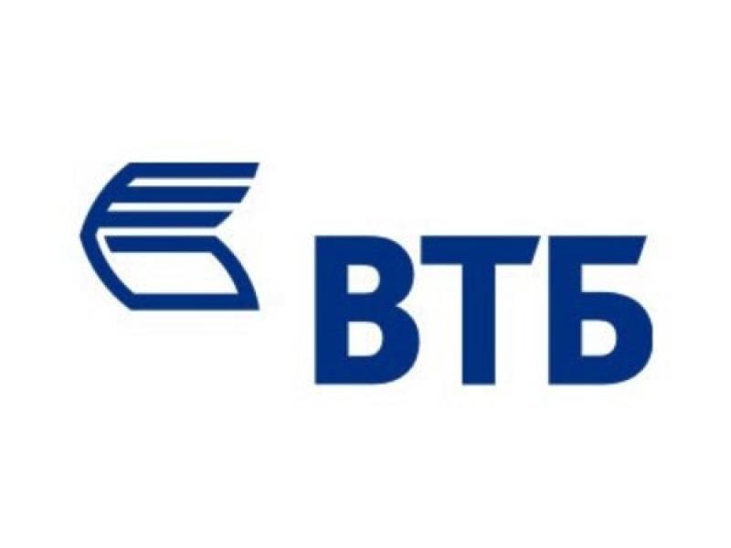 """ВТБ интересуется """"Гостиничной компанией"""" правительства Москвы"""